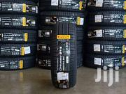 Tyre World Centre | Vehicle Parts & Accessories for sale in Central Region, Kampala