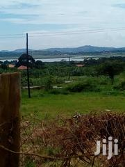 Land In Kawuku Bwerenga For Sale   Land & Plots For Sale for sale in Central Region, Kampala