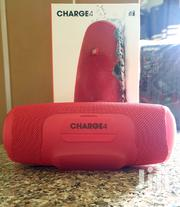 JBL Charge 4 Speaker | Audio & Music Equipment for sale in Central Region, Kampala