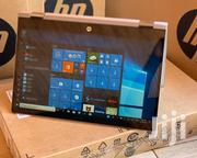 New Laptop HP Pavilion X360 8GB Intel Core I5 SSD 512GB   Laptops & Computers for sale in Central Region, Kampala