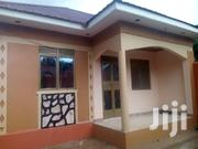 Two Bedroom House In Nansana For Sale   Houses & Apartments For Sale for sale in Central Region, Kampala