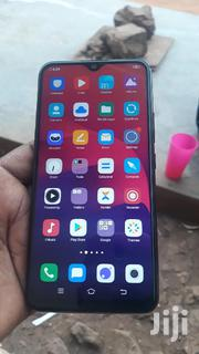 Vivo Y12 64 GB Red | Mobile Phones for sale in Central Region, Kampala