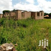 Shell House In Bweya Kajjansi For Sale   Houses & Apartments For Sale for sale in Central Region, Kampala