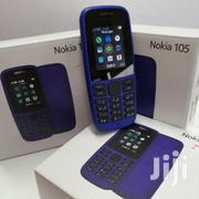 New Nokia 105 Black | Mobile Phones for sale in Central Region, Kampala
