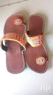 Original Craft Shoes in All Sizes | Shoes for sale in Central Region, Kampala