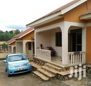 3rental Units In Kyanja | Houses & Apartments For Sale for sale in Central Region, Kampala