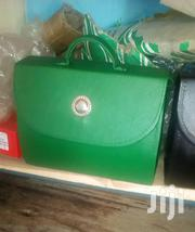 Affordable Nice Looking Women Bag | Bags for sale in Central Region, Kampala