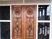 Artist Door | Doors for sale in Central Region, Kampala