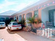 Najeera Double Rooms for Rent | Houses & Apartments For Rent for sale in Central Region, Kampala