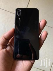 Huawei P20 128 GB Black | Mobile Phones for sale in Central Region, Kampala