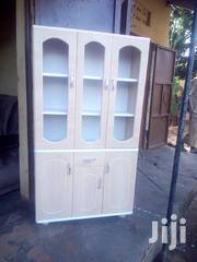 Wooden Cup-Board | Furniture for sale in Central Region, Kampala