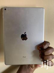 Apple iPad Air 2 16 GB White | Tablets for sale in Central Region, Kampala