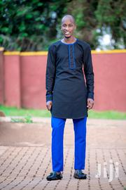 African Attires | Clothing for sale in Central Region, Kampala