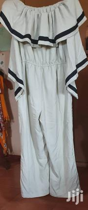 Jumpsuit From India | Clothing for sale in Central Region, Kampala
