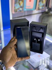 New Samsung Galaxy S10 128 GB Blue | Mobile Phones for sale in Central Region, Kampala