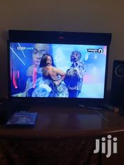 Modorate LED TV | TV & DVD Equipment for sale in Central Region, Kampala