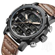 Men's Watches Naviforce | Watches for sale in Central Region, Kampala