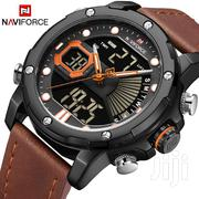 Men's Naviforce Watch | Watches for sale in Central Region, Kampala