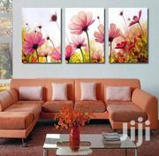 The Acrylics Indoor Art Painting | Arts & Crafts for sale in Central Region, Kampala