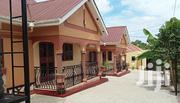 2bedrooms 2baths In Namugongo   Houses & Apartments For Rent for sale in Central Region, Kampala