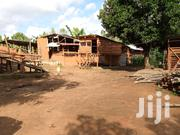 Farm for Sale   Commercial Property For Sale for sale in Central Region, Mukono