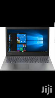 Laptop Lenovo IdeaPad 320 4GB Intel Celeron SSD 128GB | Laptops & Computers for sale in Central Region, Kampala