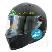 Full Face Uber Mugello ACU Gold Certified  Brandnew UK Helmets | Vehicle Parts & Accessories for sale in Central Region, Kampala