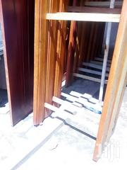 Doors And Door Posts | Doors for sale in Central Region, Kampala