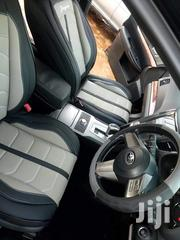 Car Seat Covers Exucative | Vehicle Parts & Accessories for sale in Central Region, Kampala