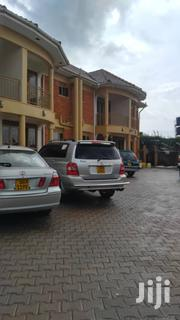 3bedroom Duplex For Rent In Kisaasi Kyanja | Houses & Apartments For Rent for sale in Central Region, Kampala