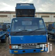Canter Tipper 2 Ton | Trucks & Trailers for sale in Central Region, Kampala