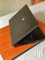 Laptop HP ProBook 430 3GB AMD HDD 250GB | Laptops & Computers for sale in Central Region, Wakiso