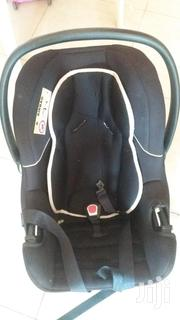 Baby Car Seat   Children's Gear & Safety for sale in Central Region, Kampala