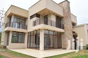 Villas For Sale In Garuga Entebbe Road | Houses & Apartments For Sale for sale in Central Region, Kampala