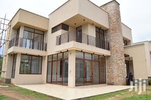 Villas For Sale In Garuga Entebbe Road