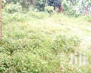 Hot Deal Plot | Land & Plots For Sale for sale in Central Region, Kampala