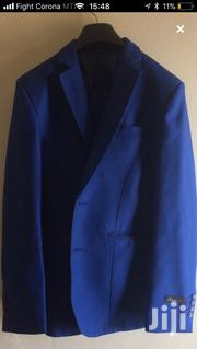 Men'S Suit Size 33. | Clothing for sale in Central Region, Kampala