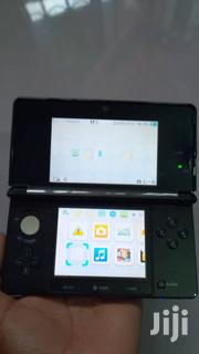 Nintendo 3D Console | Video Game Consoles for sale in Central Region, Kampala