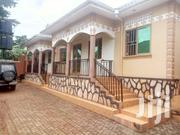 House In Kisaasi For Rent | Houses & Apartments For Rent for sale in Central Region, Wakiso