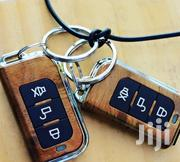 Lock / Unlock 1 Way Car Alarm System   Vehicle Parts & Accessories for sale in Central Region, Kampala