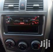 Sony Xplod Car Radios With Usb | Vehicle Parts & Accessories for sale in Central Region, Kampala