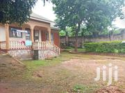 Two Bedroom House In Zana For Sale | Houses & Apartments For Sale for sale in Central Region, Kampala