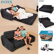 Inflatable Sofa Chair | Furniture for sale in Central Region, Kampala