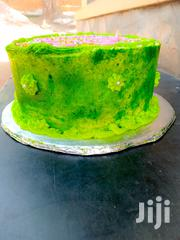 Best Cakes   Meals & Drinks for sale in Central Region, Kampala