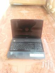 Laptop Acer Aspire 1 4GB Intel Core 2 Duo HDD 250GB | Laptops & Computers for sale in Central Region, Wakiso