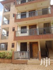 Apartment For Rent | Houses & Apartments For Rent for sale in Central Region, Kampala