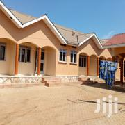NAMUGONGO Executive Self Contained Double Room House | Houses & Apartments For Rent for sale in Central Region, Kampala