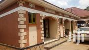 Cute Double Room Self Contained In Mpererwe | Houses & Apartments For Rent for sale in Central Region, Kampala