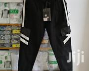 Sweater Pant | Clothing for sale in Central Region, Kampala