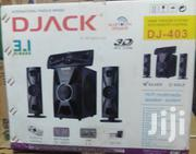 Djack Woofer 403 | Audio & Music Equipment for sale in Central Region, Kampala